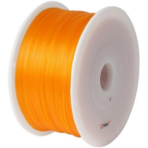 Bumat-3D-BUM-ABSOR-E-Elite-ABS-Filament-175mm-Orange-BuMat-3D-BUM-ABSOR-E