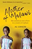 Mother of Malawi: She Created an Oasis of Love in a Country of Orphans