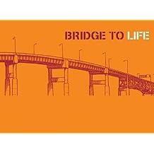 Bridge to Life 50-pack