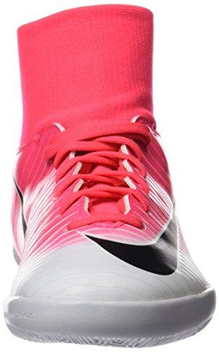 Nike Gioventù Mercurialx Vittoria Vi Df Scarpe Al Coperto