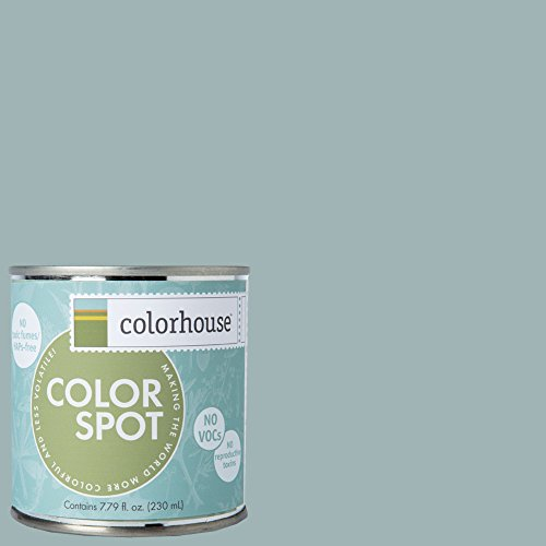 inspired-eggshell-interior-colorspot-paint-sample-water-04-8-oz