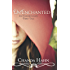 UnEnchanted (An Unfortunate Fairy Tale Book 1)