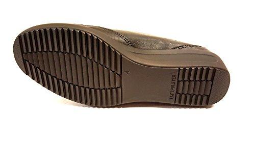 ARA 40612 derby velcro confort