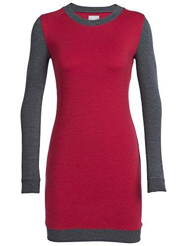 Icebreaker Merino Women's Meadow Dress