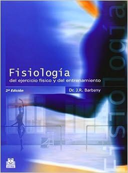 Descargar Libro Mobi Fisiología Del Ejercicio Fisico Y Del Entrenamiento Epub Gratis No Funciona