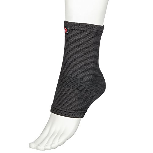 Cramer Nano Flex Compression Ankle Sleeve, Best Knitted A...