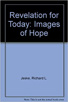 Revelation for Today: Images of Hope