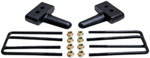 ReadyLift 66-2051 1.5 Rear Block Kit
