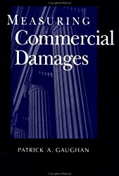 Measuring Commercial Damages