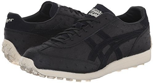 Pictures of Onitsuka Tiger EDR 78 Classic Running Sneaker US 4