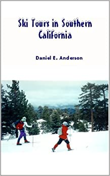 """""""""""LINK"""""""" Ski Tours In Southern California. Andrew Mexico destacan refiere virus Quality category HELSINKI"""