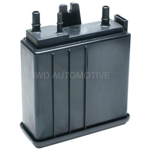 Bwd Automotive CP524 Vapor Canister