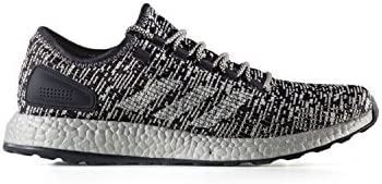 adidas Performance Men s Pureboost Running Shoe