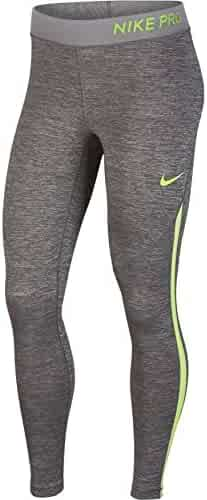 d36cfb88b56093 Shopping M - TGD or NIKE - Active Leggings - Active - Clothing ...