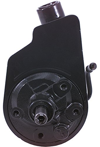 Cardone 20-8748 Remanufactured Domestic Power Steering Pump