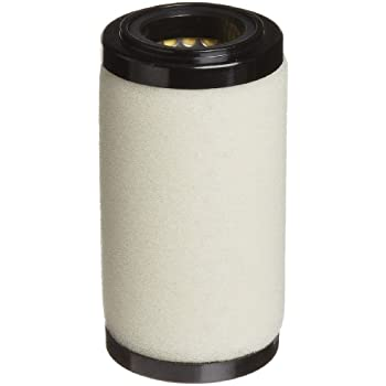 Smc Af40p 060s Compressed Air Filter Element For Af40 Non