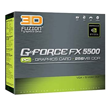 NVIDIA-GEFORCE-FX-5500-DRIVER-DOWNLOAD