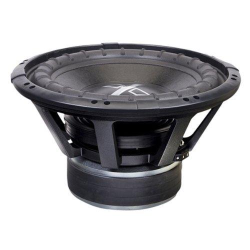 X3-152 - Soundstream 15