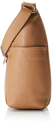 b Bree tan X A Nola Donna Ladies' Borse Handbag S19 Cm Collection Tracolla Marrone 10x28x32 T Tan 3 H 7Z7rq