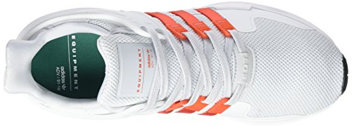 Grey Support Homme Sneakers adidas Bold Orange Clear Equipment Gris Basses Footwear White Noir Advanced BzBnf
