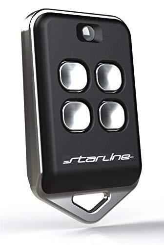 Starline VST Venus Starlet Tip Conducting Batons