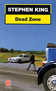 "Afficher ""Dead Zone (l'Accident)"""