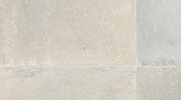 Vinyl in fliesenoptik : Vinyl bodenbelag new generation rigid stein natürliche
