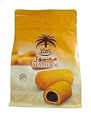 Siafa Mamool - 210 gm