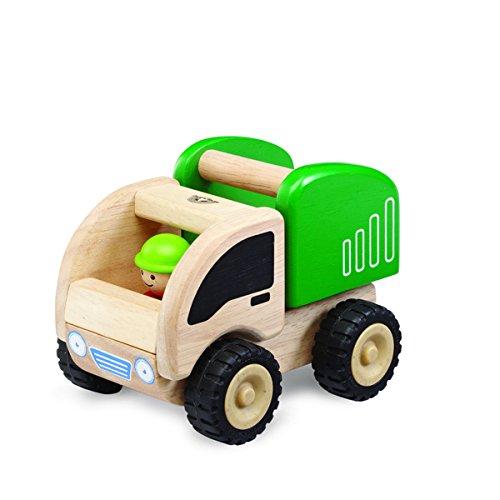 mini-dumper-wooden-toy-truck