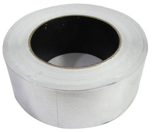 Lure Foil - 2