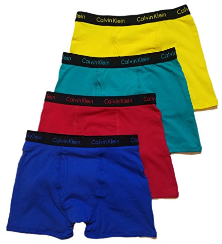 calvin-klein-cotton-stretch-boys-boxer-briefs-4-pack-medium-8-10-bright