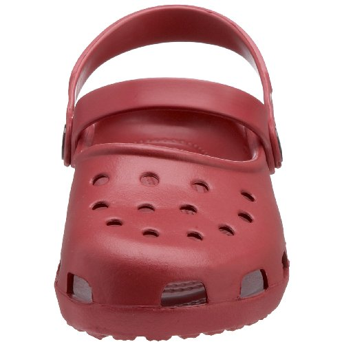 Crocs Ruby Para Bailarinas Jane Mary Niña rpwHYrq