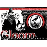 Atlas Games AG1250 Gloom
