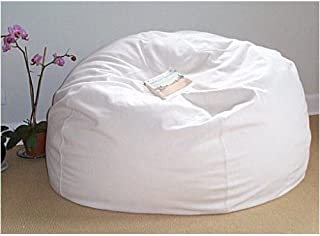 product image for Classic Beanbag Chair