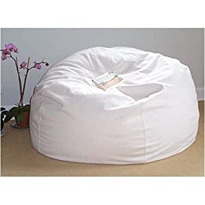 classic beanbag chair toys games. Black Bedroom Furniture Sets. Home Design Ideas