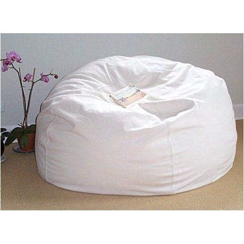 Amazon Classic Beanbag Chair Kitchen Dining