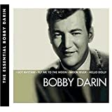The Essential Bobby Darin