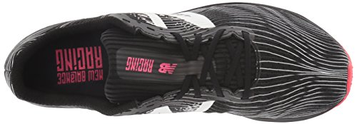 New Da Cs7 Leggera Black Balance Scarpe black Atletica Uomo rqZwzrv