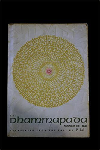 Book Dhammapada (Noonday, N348) (1967-01-01)