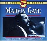 Marvin Gaye - In Concert