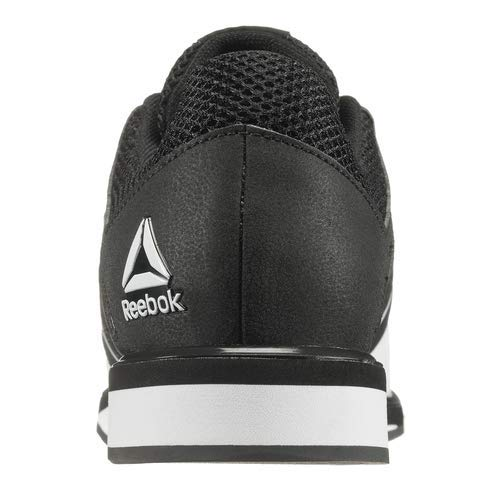 Reebok Lifter Pr - Scape per Sport Sport Sport Indoor Uomo | Lascia che i nostri prodotti vadano nel mondo  | Uomini/Donne Scarpa  b4158b