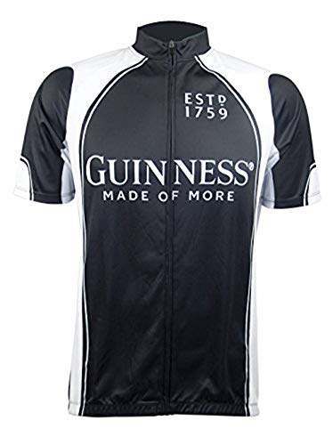 cycling beer jersey - 5
