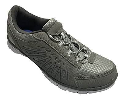 Danskin Now Athletic Shoes Reviews