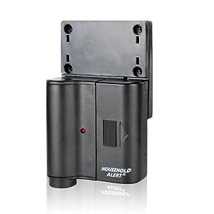 Skylink Gm 434tl Long Range Household Alert Amp Alarm Home