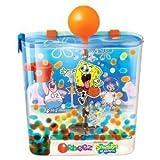Orbeez - SpongeBob Squarepants Aquarium