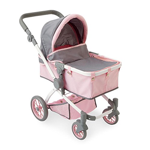 Babies Prams For Sale - 6