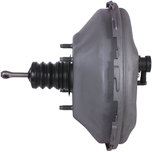 Cardone 54-71125 Remanufactured Power Brake Booster