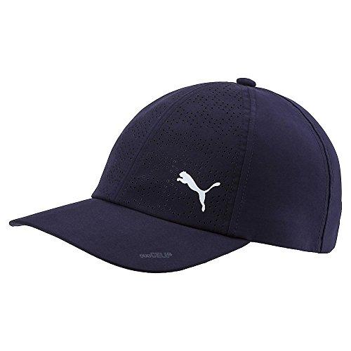 (プーマゴルフ) PUMA GOLF ゴルフウェア DuoCell アジャスタブル キャップ 021438 [レディース]