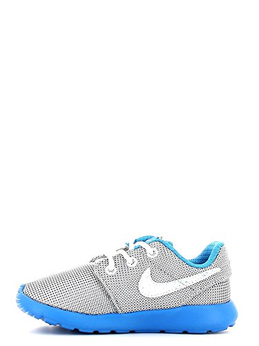 Nike Roshe One (Ps/td) - - Unisex Niños grey - blue - white
