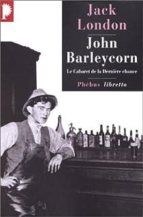 John Barleycorn par London
